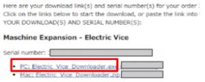 01_Downloader_Serial#