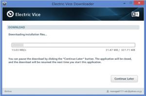 03_DownloadingInstallationFiles