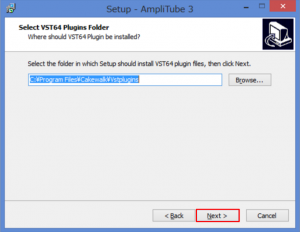 09_VST64pluginsFolder