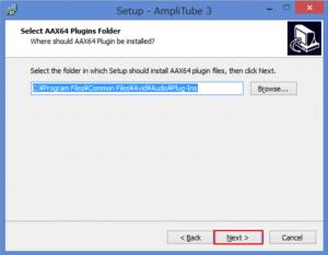 10_AAX64pluginsFolder